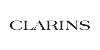 Clients - Clarins