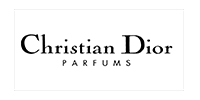 Clients - Christian Dior